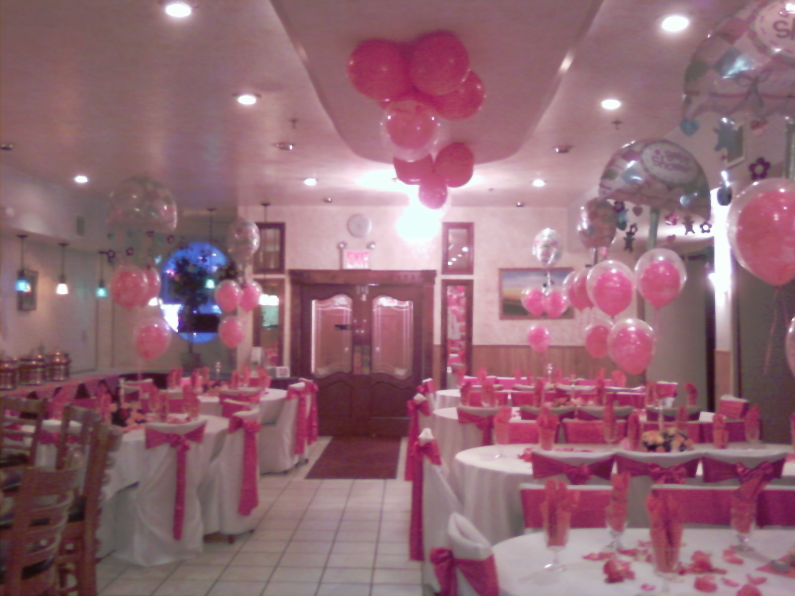 Hillside Banquet 20612 Hillside Ave Queens Village Ny 11427 Yp Com