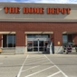 The Home Depot - Carmel, IN