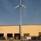 Oak Electric Service - Waterford, MI