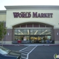Cost Plus World Market - San Jose, CA
