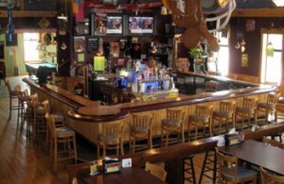 Steelhead Saloon 530 4th St Algoma Wi 54201 Ypcom
