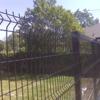 Benson Fence Co
