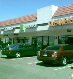 H&R Block - Thornton, CO
