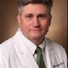 Dr. William W Bradham, MD