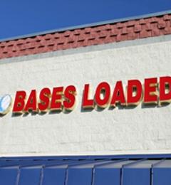 Bases Loaded - Rancho Cordova, CA