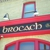Brocach Irish Pub