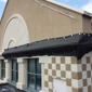Vance Construction - Specializing in Plaster & Stucco - Avalon, PA