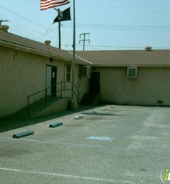 VFW (Veterans of Foreign Wars) - Colton, CA