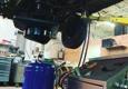 Xtreme Transmission LLC - Eau Claire, WI