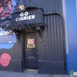 Lennon Rehearsal & Music Services - San Francisco, CA