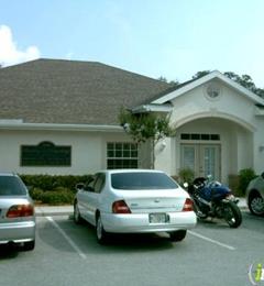 Women's Care Florida - Tampa, FL