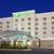 Holiday Inn Petersburg North- Fort Lee