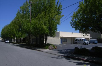Trans One Moving - San Carlos, CA