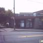 Swedish Center For Comprehensive Care - Seattle, WA