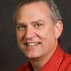 DR Scott Broberg MD