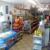 NoHo Beer & Wine Market