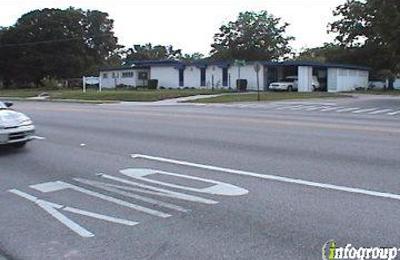 Gail & Wynn's Mortuary - Orlando, FL