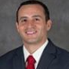 Justin Catalano - TIAA Wealth Management Advisor