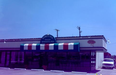 Fortuna Italian Restaurant 5837 Camp Bowie Blvd Fort Worth