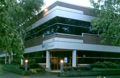Labor & Industries Department - Vancouver, WA