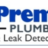 Premier Plumbing and Leak Detection