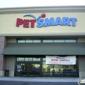 PetSmart - San Jose, CA