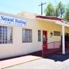 Natural Healing Care Center test