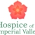 Hospice of Imperial Valley