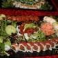 Meshuga 4 Sushi - Los Angeles, CA