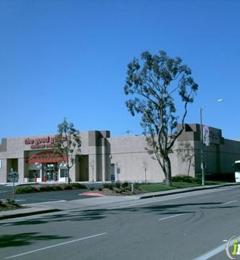 Petco 3495 Sports Arena Blvd, San Diego, CA 92110 - YP com