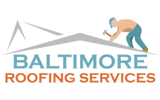 View Details · Baltimore Roofing Services