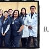 Rancho Paseo Medical Group