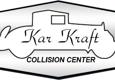 Kar Kraft Collision Center - Wixom, MI
