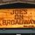 Joe's On Broadway