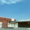 Dickman Supply & Insulation