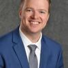 Edward Jones - Financial Advisor: Travis M. Larson