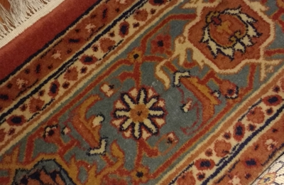 Carr S Rug Cleaning Knoxville Tn Karastan