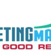 Marketing Maniacs
