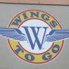Wings To Go