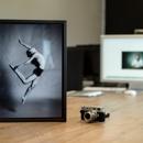 JUICYLIGHT PHOTOGRAPHY STUDIO