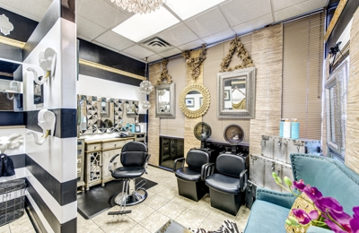 Fine Salon Meyerland 1 Relaxed And Natural Black Hair Salons Download Free Architecture Designs Jebrpmadebymaigaardcom