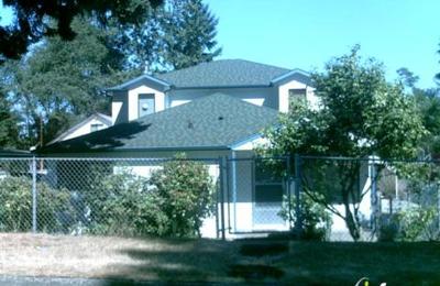 Concession Solutions - Shoreline, WA