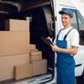 Smart Delivery Service - Minneapolis, MN