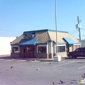 River City Donuts - Austin, TX