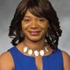 Stephanie Patterson - COUNTRY Financial Representative