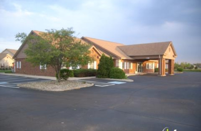 Eagle Creek Internal Medicine - Indianapolis, IN