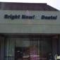 Castle Dental - San Jose, CA