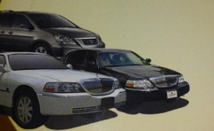 AM PM Limo & Car Service