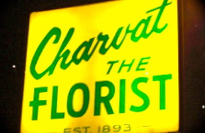 Charvat The Florist - Grosse Pointe, MI