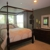 The Finishing Touch Home Staging and Design, LLC